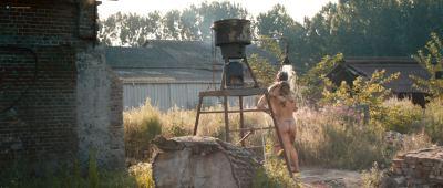 Veerle Baetens nude and sex - The Broken Circle Breakdown (BE-2012) HD 1080p BluRay (4)