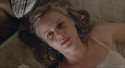 Abbie Cornish nude topless in movie - Candy (2006) hd720p