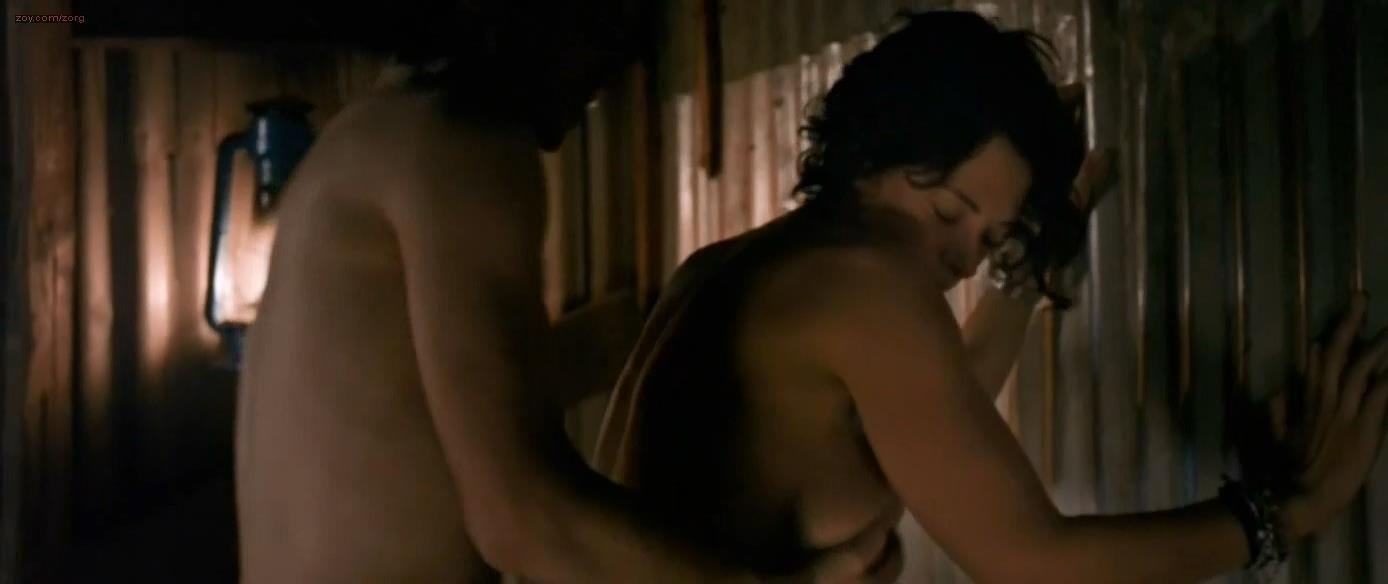 belinda stewart wilson nude video