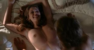 Diora Baird nude topless huge boobs - Wedding Crashers (2005) hd1080p w/slow motion