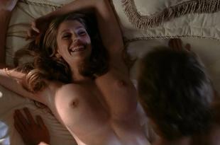 Diora Baird nude topless huge boobs – Wedding Crashers (2005) hd1080p w/slow motion