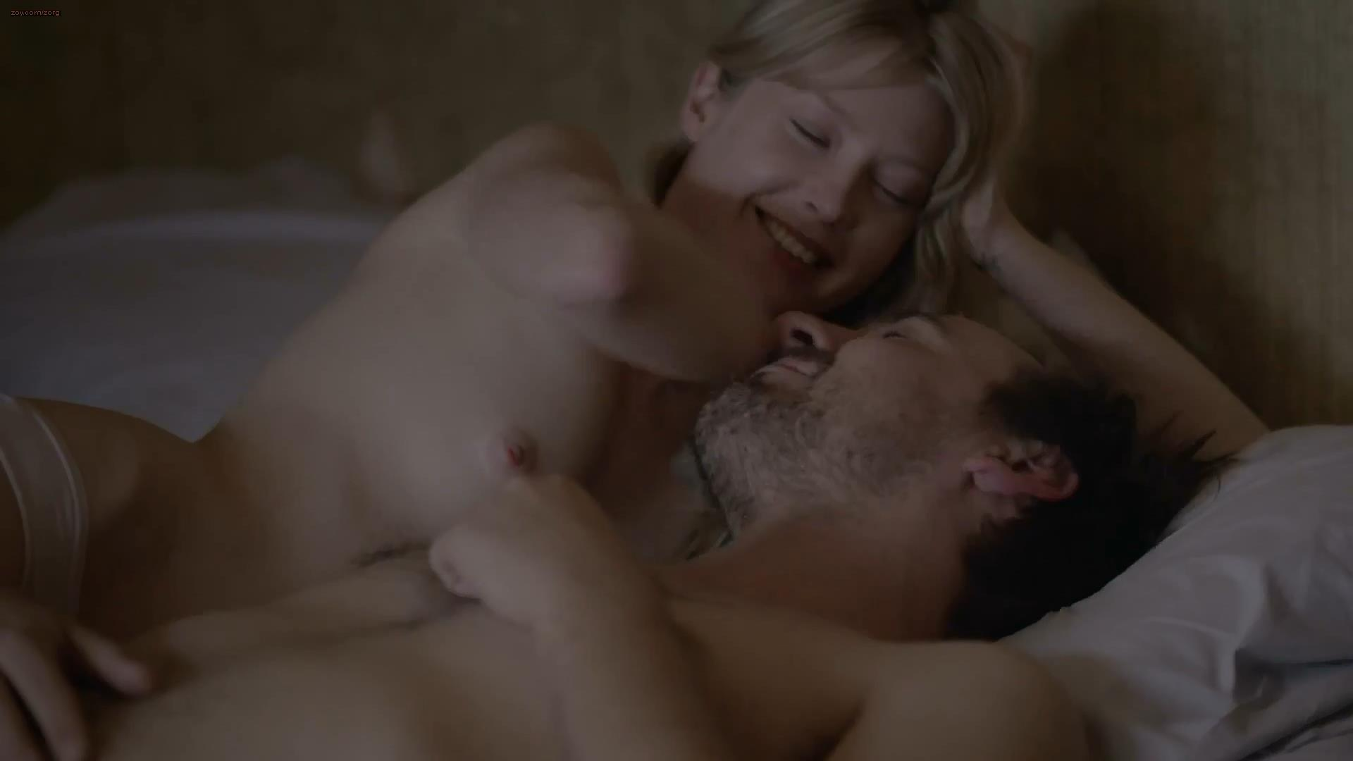 Allison Janney Nudography emma booth nude topless - scene 16 hd1080p(short)