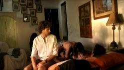 Marly van der Velden nude topless and sex - Verliefd op Ibiza (2013) hd1080p