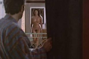 Mathilda May full frontal nude – La Passerelle (FR-1988)