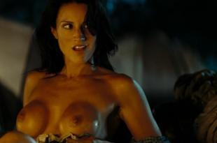 America Olivo nude Julianna Guill nude sex and Willa Ford nude - Friday the 13th (2009) hd1080p