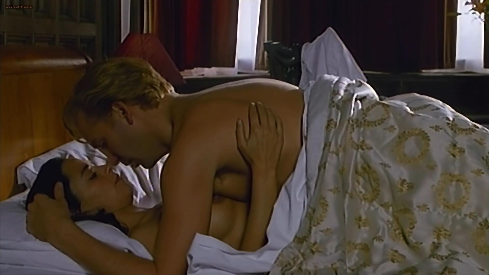 Anja Ali Samantha Lesbian Porn els dottermans, elsie de brauw nude bush sex and lesbian