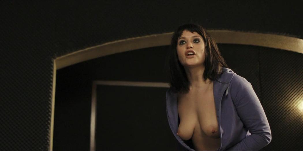 Gemma arterton sex