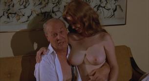 Sharon Kelly nude topless - Foxy Brown (1974) hd720p