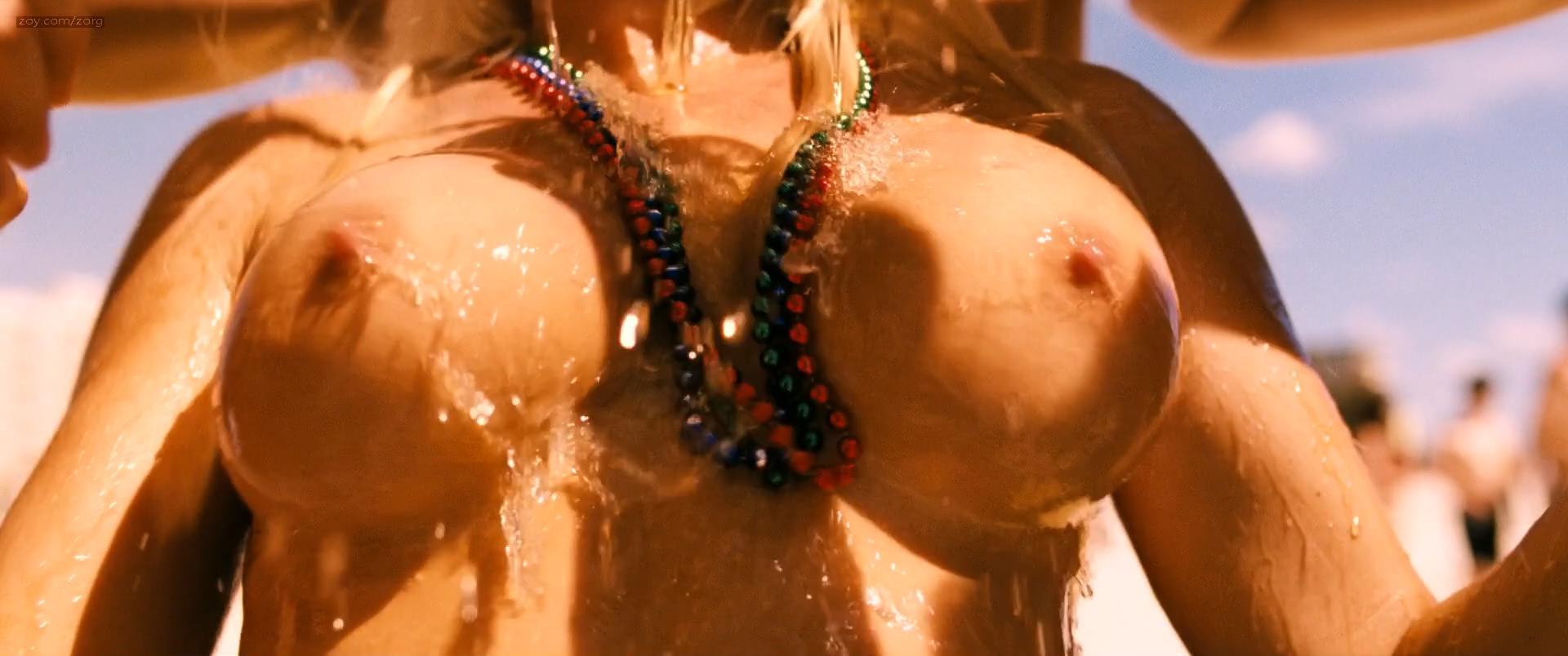 Vanessa Hudgens And Ashley Benson Butt Naked, Rachel -6417