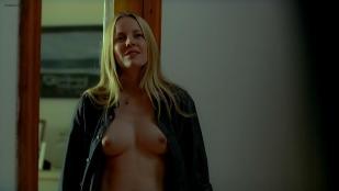 Alexandra Moen nude topless - Strike Back (2011) S02E01 hd720p