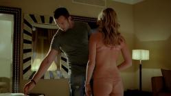 Annabelle Wallis not nude but hot butt in thong - Strike Back (2011) S02E09 hd720p
