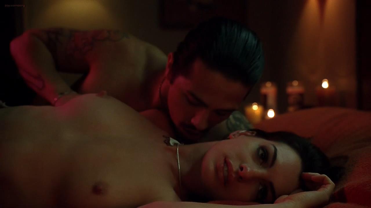 Секс звезды в кино — pic 5