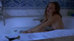 Bijou Phillips nude sex - Havoc (2005) hd720p