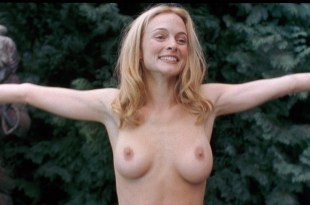 Heather Graham naked bondage and wild sex – Killing Me Softly (2002) HD 720-1080p