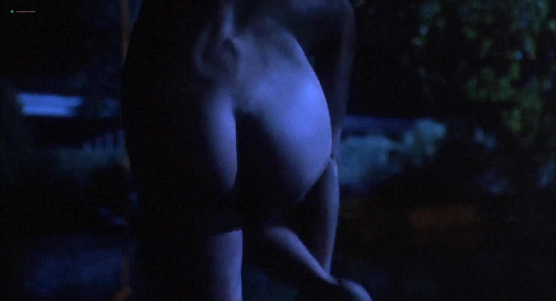 large mature tits in bra