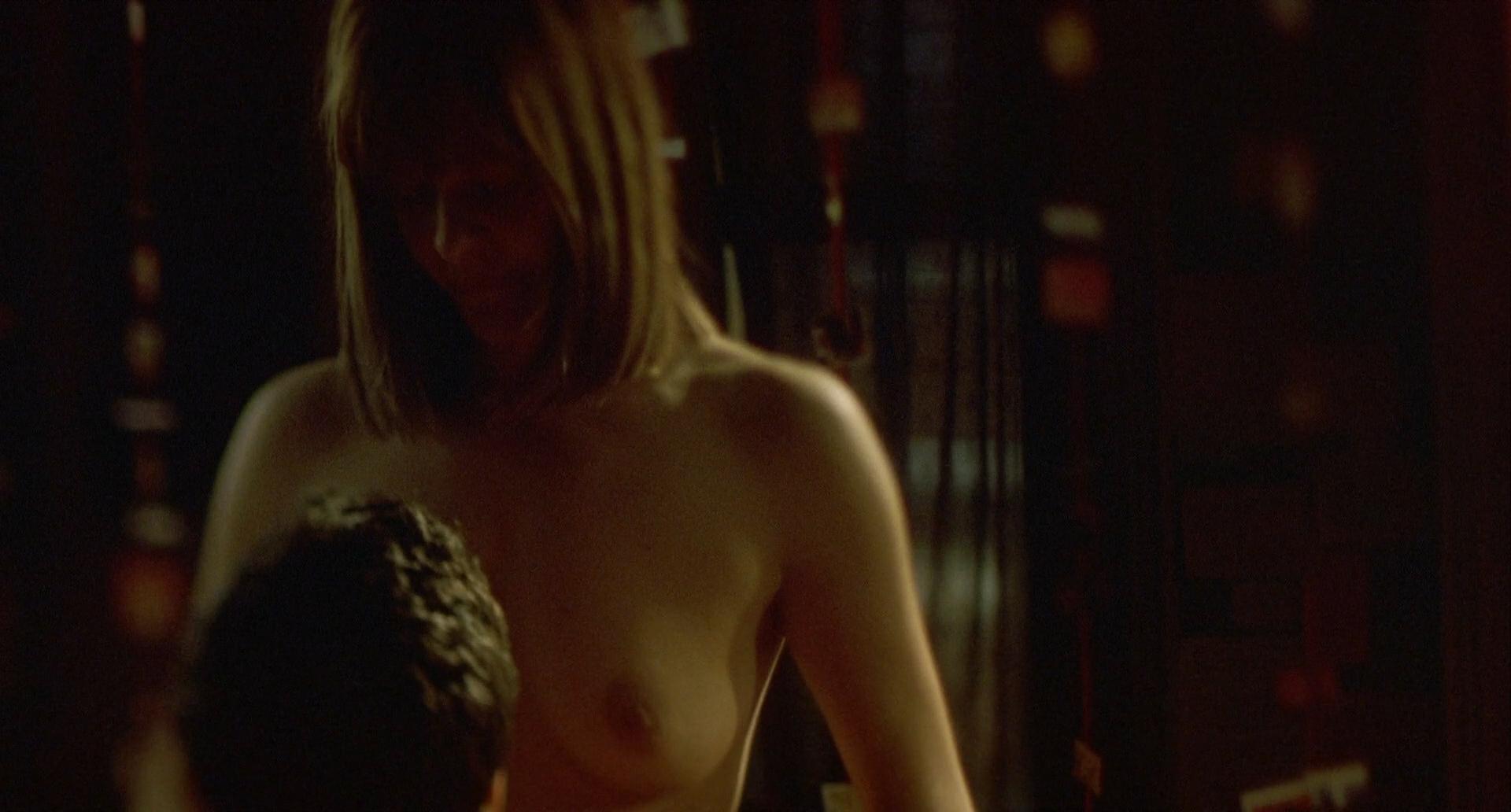 Meg ryan sex