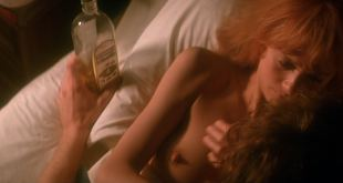 Meg Ryan sex nude Kathleen Quinlan and Christina Fulton nude sex too - The Doors (1991) hd1080p (2)