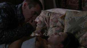 zorg-16124-Natalie Dormer - The Tudors s1-2 (2007) hd1080p (38)
