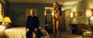 Olga Kurylenko hot Abbie Cornish see through and Christine Marzano nude – Seven Psychopaths (2012) HD 1080p