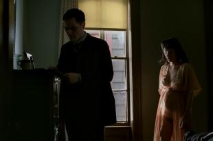 Paz de la Huerta nude full frontal – Boardwalk Empire s2e1 hd720p