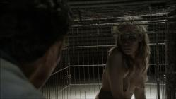 Pell James nude topless butt - Pawn Shop Chronicles (2013) hd1080p