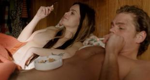 Taryn Manning nude topless - Orange Is The New Black s01e12 (2013) hd1080p