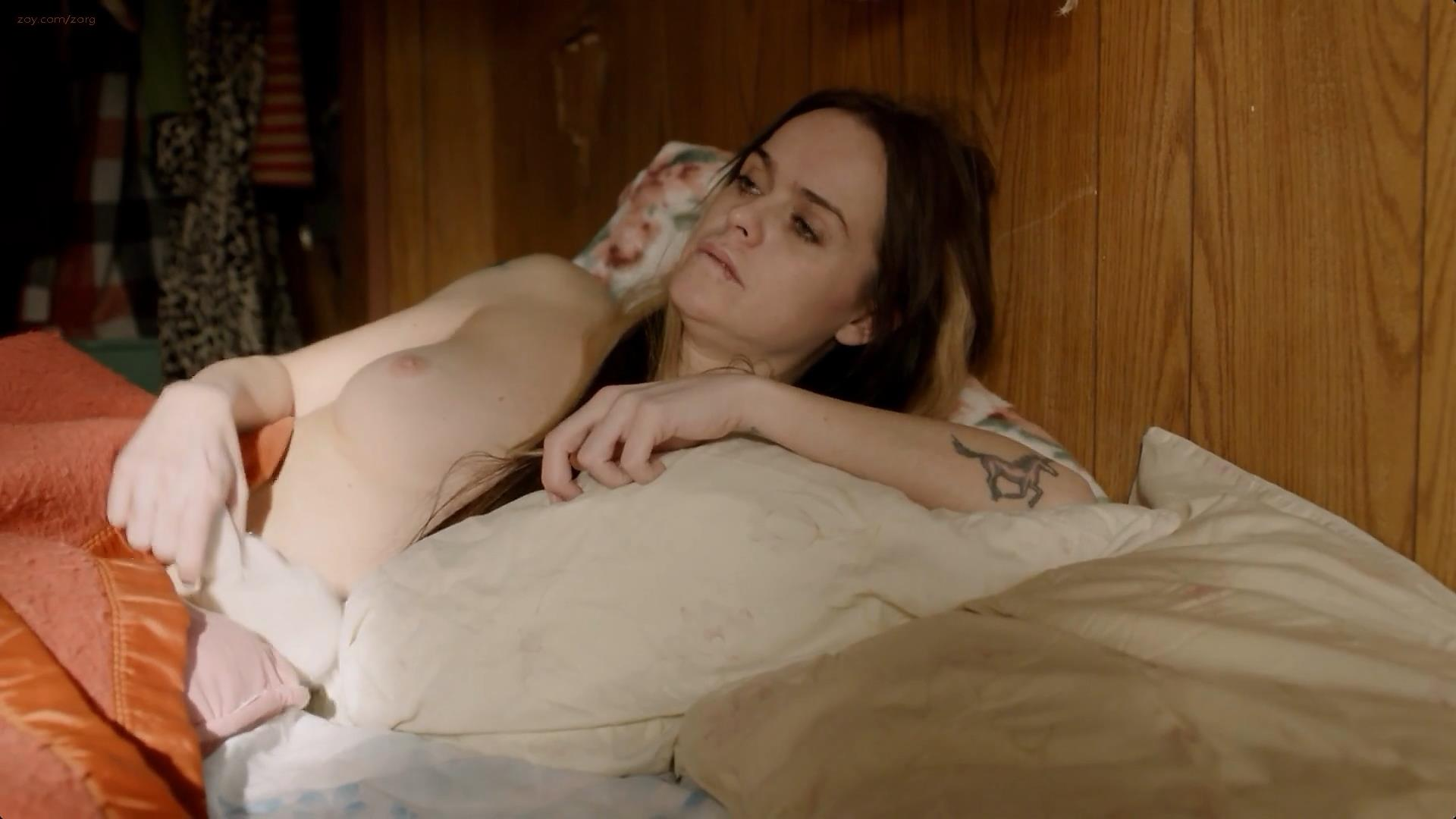 Like this taryn manning naked matchless answer