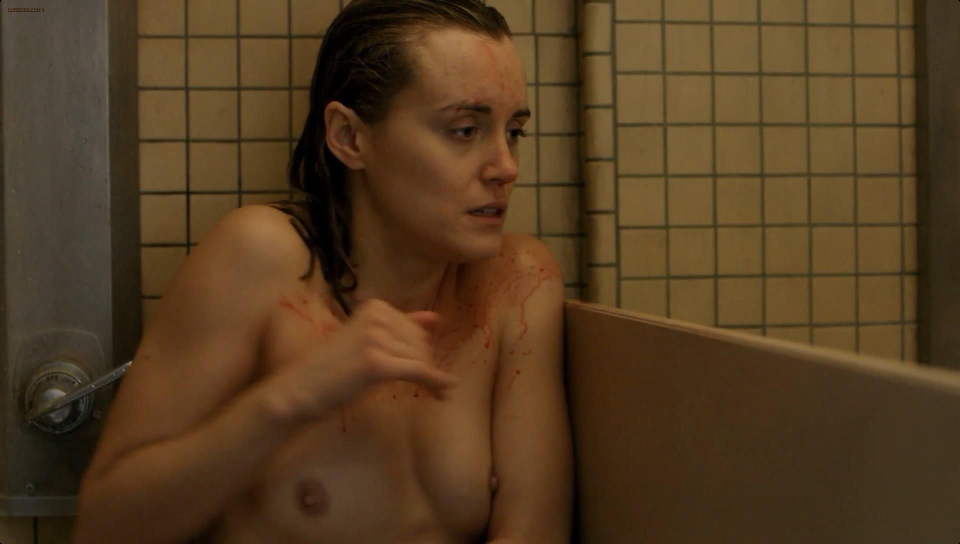 laura-prepon-nude-movie-scene