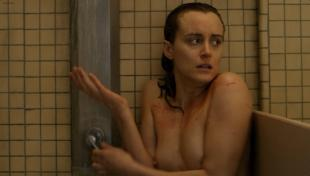 Taylor Schilling nude topless - Orange Is The New Black s1e13 (2013) hd1080p