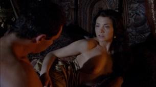 zorg-16124-Natalie Dormer - The Tudors s1-2 (2007) hd1080p (22)