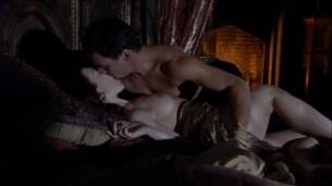 zorg-16124-Natalie Dormer - The Tudors s1-2 (2007) hd1080p (20)