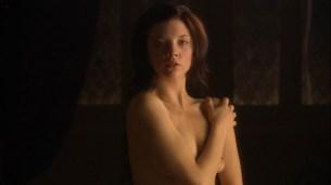 zorg-16124-Natalie Dormer - The Tudors s1-2 (2007) hd1080p (15)