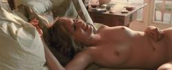 Capucine Delaby nude topless and sex - Gerry (2011) hd720p