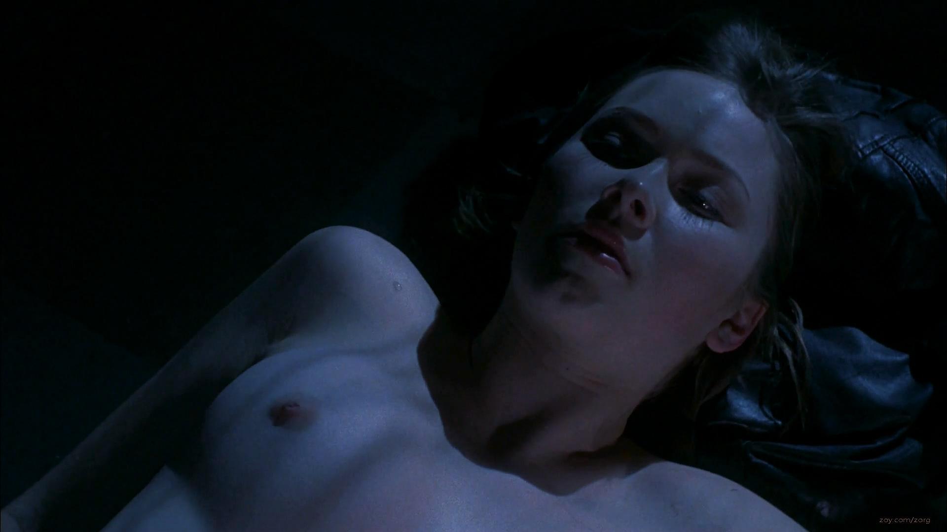 Cherilyn Wilson naked topless - Parasomnia (2008) HD 1080p (12)