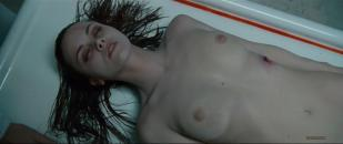 Christina Ricci nude topless and mostly dead - After Life (2009) hd1080p