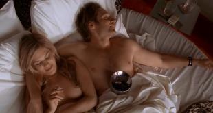 Michele Nordin nude topless - Califonication (2007) s1e1 hd720p