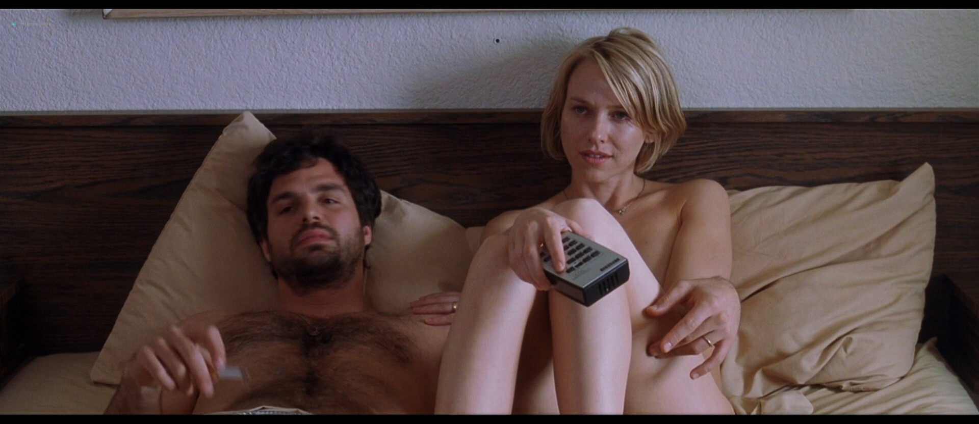 Naomi Watts hot sex Laura Dern sex - We Don't Live Here Anymore (2004) HD 1080p (8)