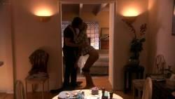Paula Marshall nude topless Brooke Banner topless Madeline Zima hot - Califonication (2007) s1e2 HD 1080p (15)