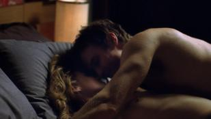 Rachael Taylor nude brief topless and sex in Any Questions for Ben (2012) hd720p