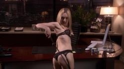 Rachel Miner hot and sexy - Californication (2007) s1e4 hd720p