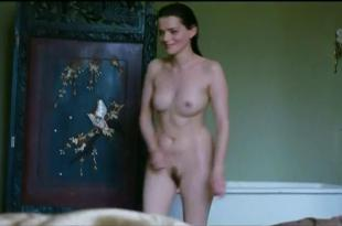 Roxane Mesquida nude full frontal and sex – The Most Fun You Can Have Dying (2012) hd720P