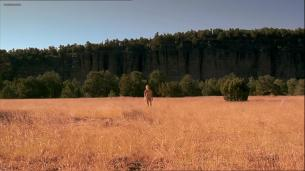 Sonja Runar nude bush and topless - Naked Fear (2007) hd720p