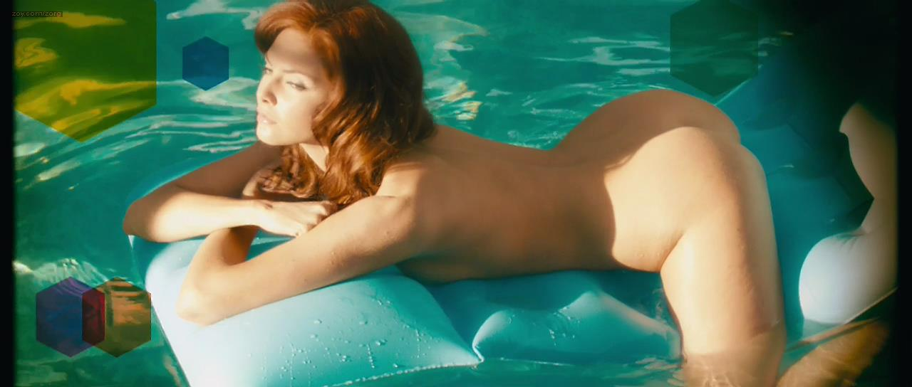 Anna Friel nude topless Tamsin Egerton nude various actress nude full frontal - The Look of Love (2013) HD 1080p (26)