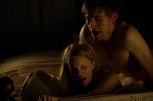Tamzin Merchant nude topless sex – The Tudors (2010) Season 4 hd720p