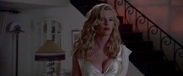 Kim Basinger hot not nude - LA Confidential (1997) hd720p