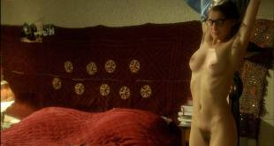Laetitia Casta nude full frontal - Le Grand Appartement (FR-2006) hd1080p (11)