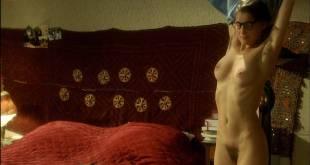 Laetitia Casta nude full frontal - Le Grand Appartement (FR-2006) hd1080p (11)