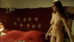 Laetitia Casta nude full frontal - Le Grand Appartement (FR-2006) hd1080p (10)
