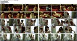 Laetitia Casta nude full frontal - Le Grand Appartement (FR-2006) hd1080p (1)