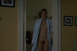 Maria Bello nude full frontal and hot sex – A History of Violence (2005) hd1080p